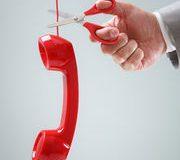 Démarchage téléphonique : ça suffit, signez la pétition